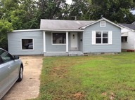 3604 Blair Ave. Fort Smith AR, 72904