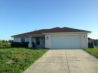 3218 65th St West Lehigh Acres FL, 33971
