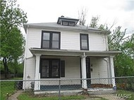 2137 Erick Avenue Saint Louis MO, 63121
