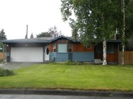 1416 Wolverine Street Anchorage AK, 99504