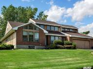 17 Heather Ln Jericho NY, 11753