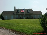 99 Eden Valley Lane Liberty KY, 42539