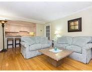 37 Saint Paul St Brookline MA, 02446