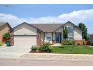 2619 Park View Dr Evans CO, 80620