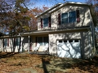 4 Belay Avenue, Barnegat, 08005 Barnegat NJ, 08005