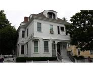 325 Pleasant St New Bedford MA, 02740
