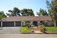 5402 Robinwood Road Bonita CA, 91902