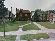 Address Not Disclosed Detroit MI, 48221