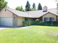 2177 Hacienda Redding CA, 96003