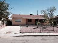 3109 E. Bartlett Avenue North Las Vegas NV, 89030