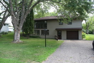 13629 Vincent Ave S Burnsville MN, 55337