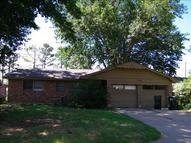 524 Clearview Dr Norman OK, 73072