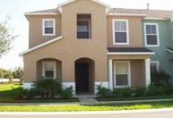1587 Par Ct Vero Beach FL, 32966