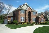 326 Gray Hawk Trl Clarksville TN, 37043