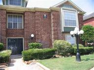 12400 Overbrook #41b Houston TX, 77077