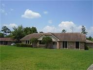 12907 Shady Lane Old River Winfree TX, 77535