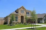 14334 Fosters Run Humble TX, 77396