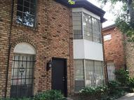1841 Marshall St #4 Houston TX, 77098