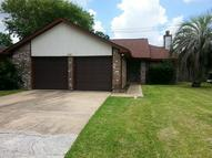 347 Richvale Ln Webster TX, 77598