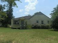 16292 Sycamore Rd Cat Spring TX, 78933