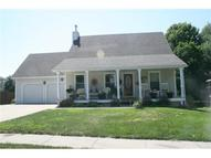 603 Birch Street Excelsior Springs MO, 64024