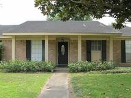 9703 Clanton St Houston TX, 77080