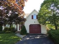 1 Updike Ave Hillsborough NJ, 08844