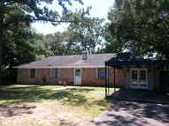 5705 Long Meadow Ct Mobile AL, 36609