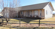 21532 Vaca Dr. Eckert CO, 81418