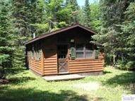 17100 Bark River Rd Herbster WI, 54844