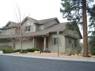 6216 E Mountain Oaks Drive Flagstaff AZ, 86004