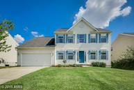 275 Lodestone Court Westminster MD, 21158