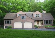 6247 Congress Dr West Bend WI, 53095