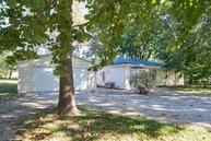 306 Knowledge St Rogersville MO, 65742