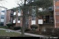 3853 Apt 204 St Barnabas Road T Suitland MD, 20746