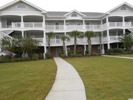 5801 Oyster Catcher Dr. Unit 1722 Ironwood @ Bf North Myrtle Beach SC, 29582