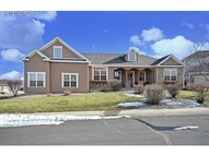 5985 Watson Dr Fort Collins CO, 80528