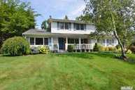 34 Compton St East Northport NY, 11731