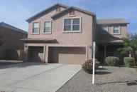 754 E Sun Valley Farms Lane San Tan Valley AZ, 85140