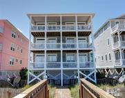 1602 Carolina Beach Ave Carolina Beach NC, 28428
