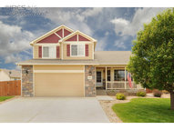 8618 W 17th St Dr Greeley CO, 80634