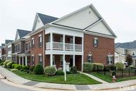 517 Dragby Ln Raleigh NC, 27603