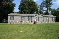 210 Big Sky Lane Boston GA, 31626