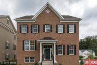 14401 Clay Rock Lane Silver Spring MD, 20906