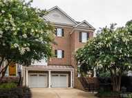 205 Lions Gate Drive Cary NC, 27518