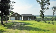 1227 Pheasant Run Rd. Kansas OK, 74347
