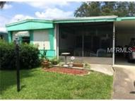 5561 Williamsburg  Ln Wildwood FL, 34785