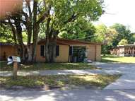 1306 Limit Ave Mount Dora FL, 32757