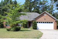 360 Saint Julian Place North Augusta SC, 29860