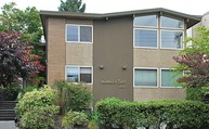 6557 4th Ave Ne Unit 1 Seattle WA, 98115